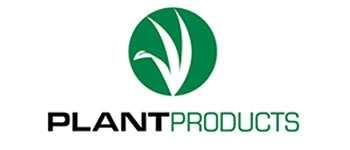Plant Products Inc.