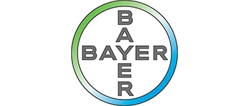 Bayer CropScience Inc.