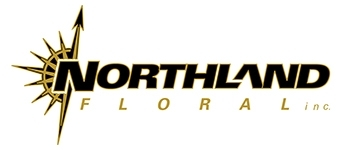 Northland Floral Inc.