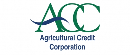ACC Farmers' Financial