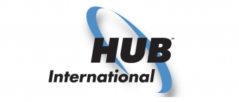 Hub International Ontario Limited