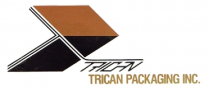 Trican Packaging Inc.