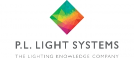 P.L. Light Systems