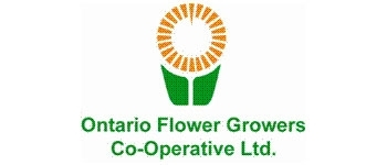 Ontario Flower Growers Co-Operative Ltd.