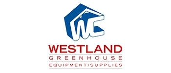 Westland Greenhouse Equipment/Supplies Inc.