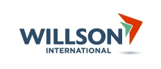Willson International Limited