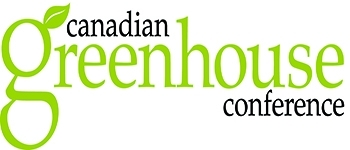 The Canadian Greenhouse Conference