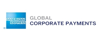 American Express - Global Corporate Payments