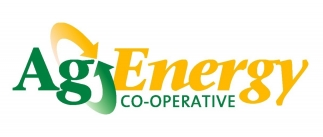 Ag Energy Cooperative Ltd.