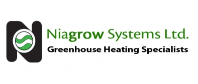 Niagrow Systems Ltd.