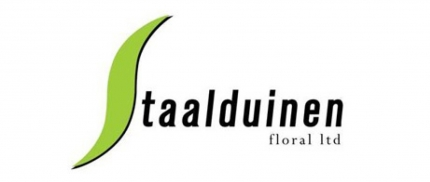 Staalduinen Floral Limited