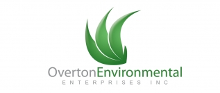 Overton Environmental Enterprises Inc.