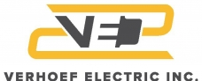 Verhoef Electric Inc.