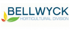 Bellwyck Horticulture Division
