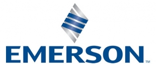Emerson Cargo Solutions