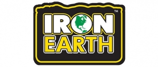 Iron Earth Canada