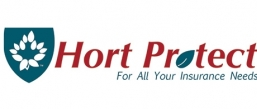 HortProtect - The Investment Guild
