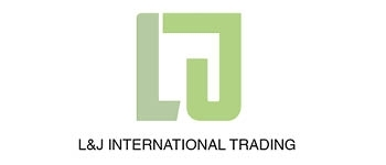 L.&J. International Trading Ltd.