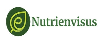 Nutrienvisus Technologies Inc.